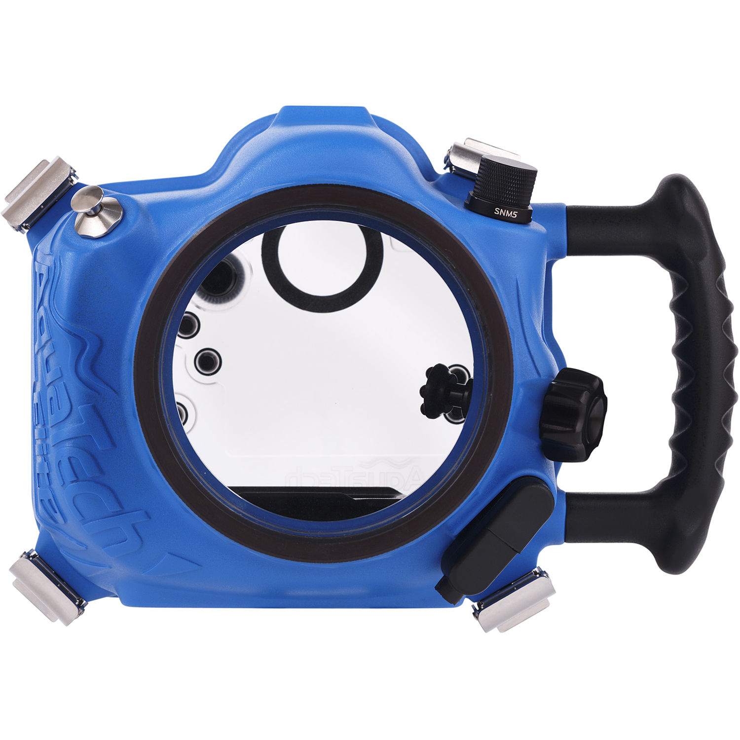 Aquatec Underwater Housings