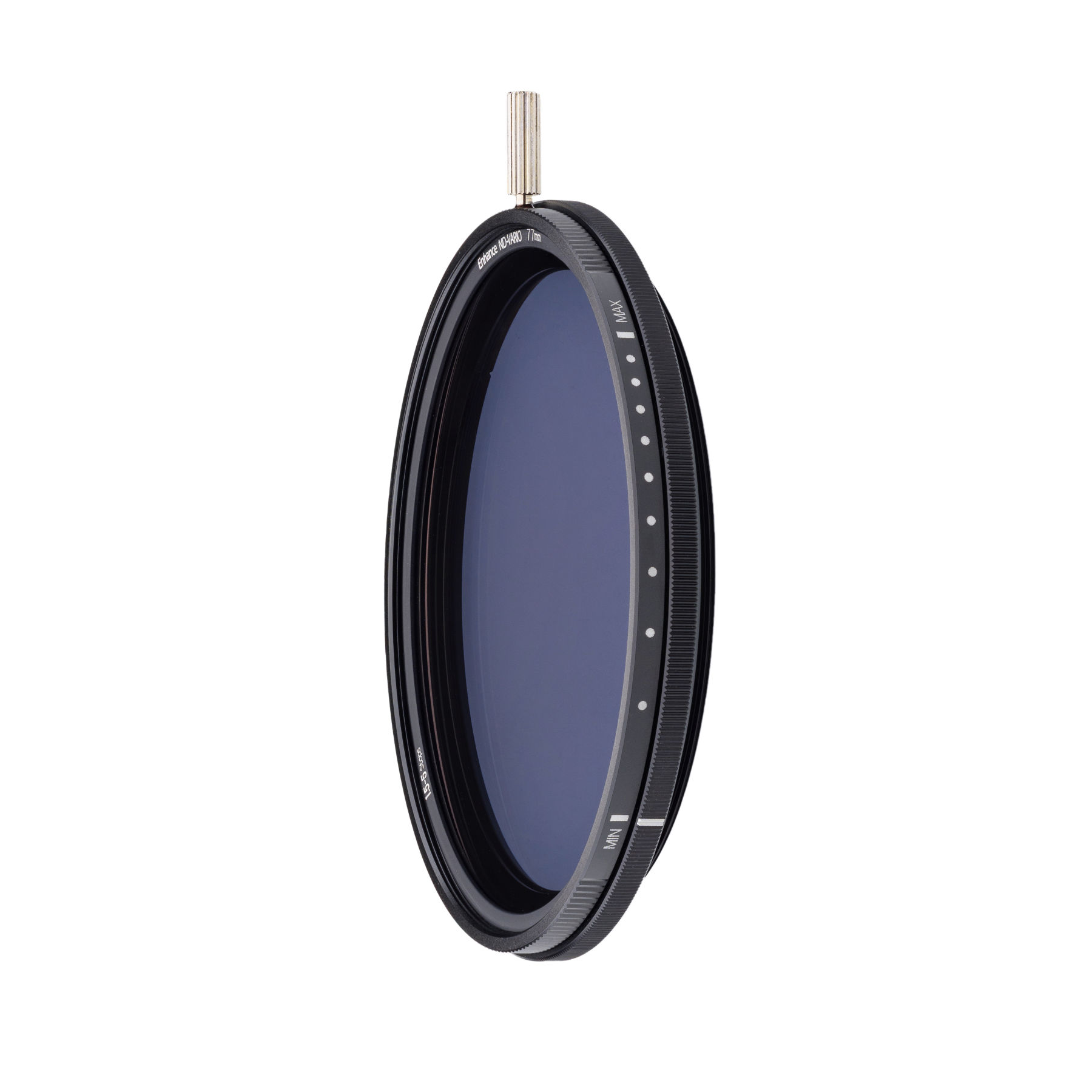 Circular ND Variable Filters