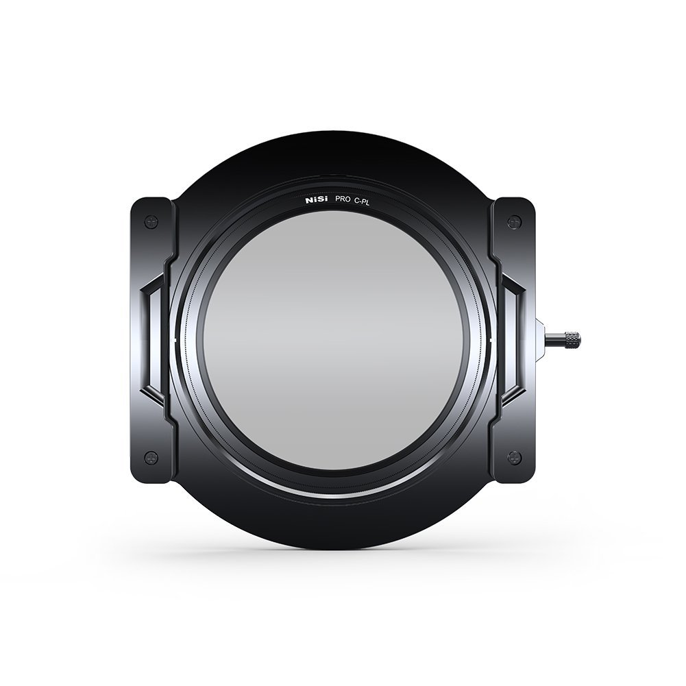 NiSi 100mm Square Filter System