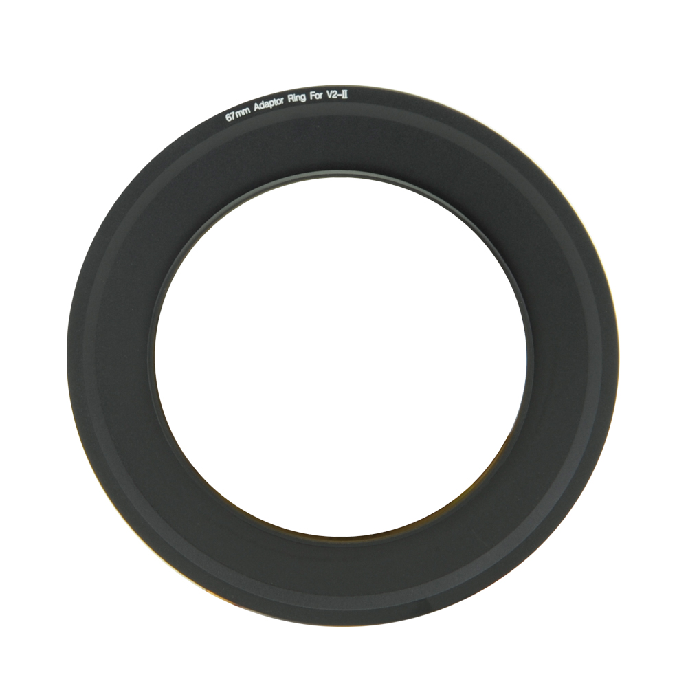 NiSi Adaptor Rings