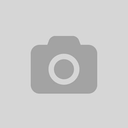 Ilford Harman Reusable 35mm Film Camera with 2 Rolls of Film 6014777 Cameras of the Week 48