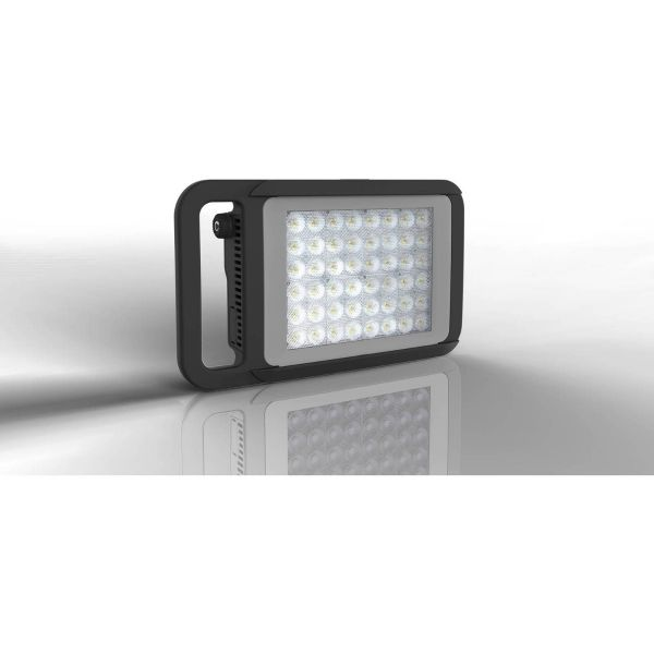 Manfrotto LYKOS Daylight On-Camera LED Light MLK1500D Top Selling 465.000000