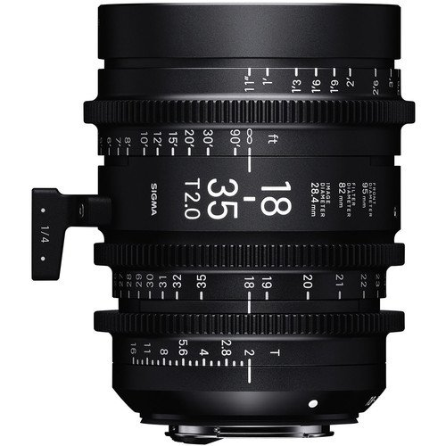 10.Cinema_Lenses_2